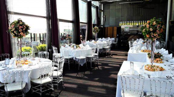 institut du monde arabe fleuriste parisien fleur paris mariage décoration florale