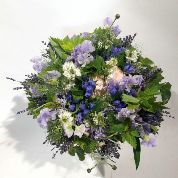 Fleuriste paris livraison de fleurs