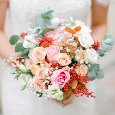 2020-10-22 à 12.15.50 Bouquet, Fleuriste Paris, Livraison fleurs paris, livraison fleurs, bouquet d'été, fête des mères,  fleurs d'été, fleurs, livraison fleurs