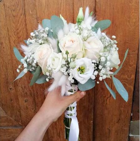 10-22 à 17.28.51 Bouquet, Fleuriste Paris, Livraison fleurs paris, livraison fleurs, bouquet d'été, fête des mères, fleurs d'été, fleurs, livraison fleurs