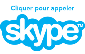 Appeler Christian Morel sur Skype