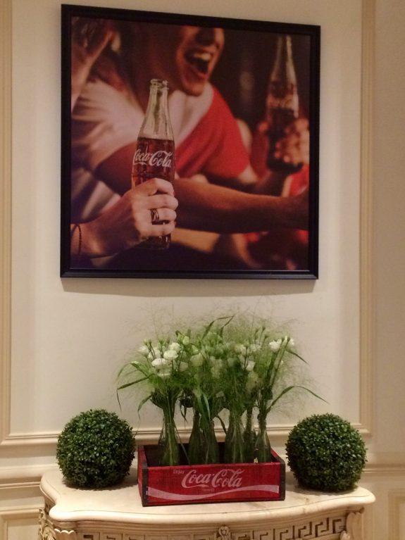 coca cola euro 2016