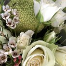 Christian Morel Fleuriste Paris - Bouquet Saint Valentin