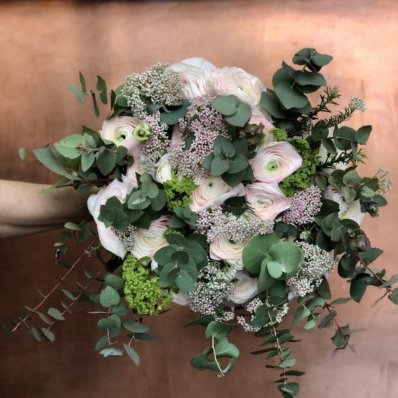 IMG_2256 Bouquet, Fleuriste Paris, Livraison fleurs paris, livraison fleurs, bouquet d'été, fête des mères, fleurs d'été, fleurs, livraison fleurs