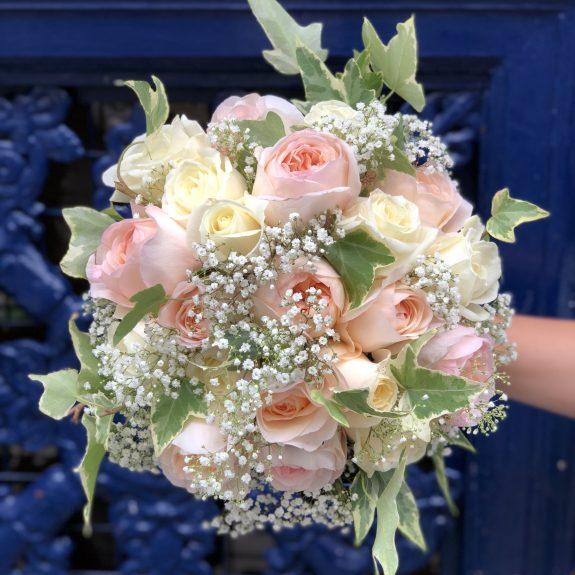 IMG_3146 Bouquet, Fleuriste Paris, Livraison fleurs paris, livraison fleurs, bouquet d'été, fête des mères,  fleurs d'été, fleurs, livraison fleurs
