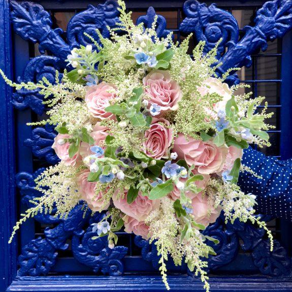 IMG_4014 Bouquet, Fleuriste Paris, Livraison fleurs paris, livraison fleurs, bouquet d'été, fête des mères,  fleurs d'été, fleurs, livraison fleurs