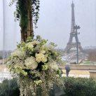 livraison fleur paris