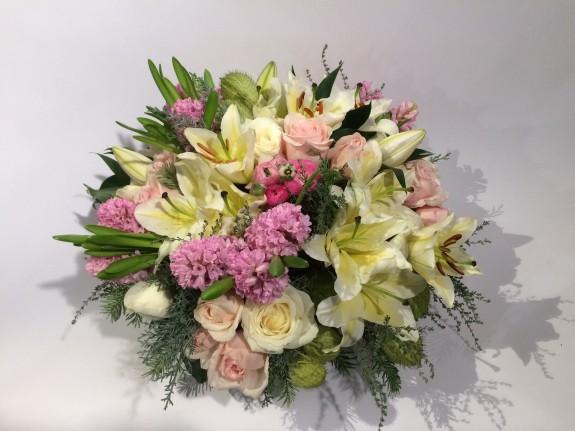 fleuriste paris 11 deuil