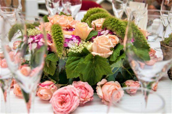 fleuriste paris fleuriste paris 11 créations florales bouqiets mariage réception