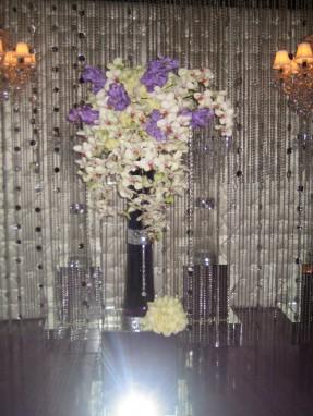 mariage abu dhabi