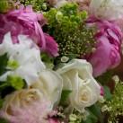 fete-des-meres-bouquet-douceur-zoom-2