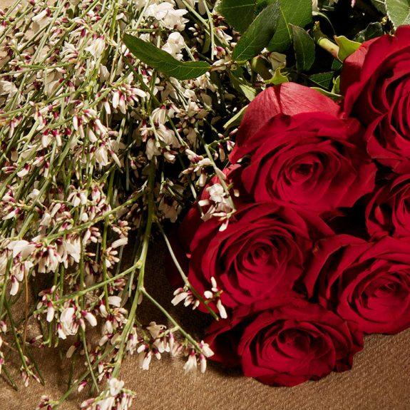 preuves-d-amour-roses-detail