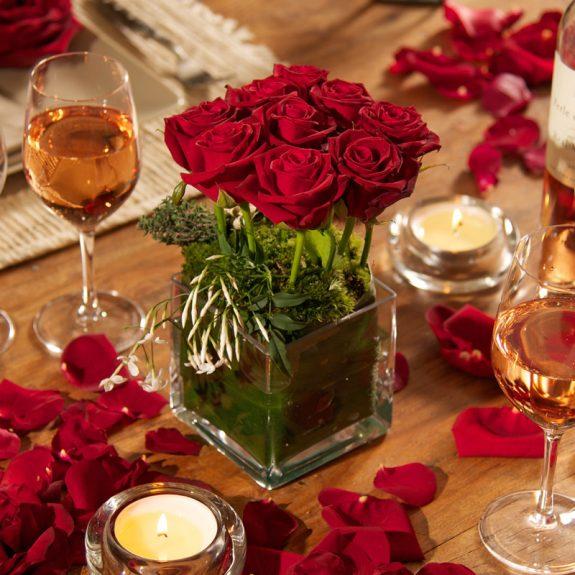 valentine-cube-roses